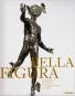 Bella Figura. Europäische Bronzekunst in Süddeutschland um 1600. Bild 1