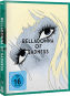 Belladonna of Sadness (OmU). Blu-ray. Bild 1