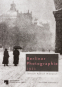 Berliner Photographie 1921. Sehnsucht. Aufbruch. Widerspruch. Bild 1