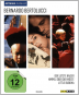 Bernardo Bertolucci. Arthaus Close-Up. Drei Filme in einer Box. 3 Blu-rays. Bild 1