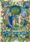 Berthold Furtmeyr - Das Salzburger Missale - Meisterwerke der Buchmalerei Bild 1