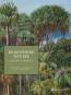 Besondere Bäume und ihre Kräfte. 60 Arten erzählen ihre Geschichte. Bild 1
