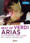 Best of Verdi Arias - Die schönsten Verdi-Arien. DVD. Bild 1