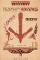Besuch bei den Kannibalen Sumatras. Reprint. Bild 1