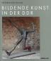 Bildende Kunst in der DDR. Bild 1