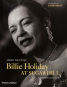 Billie Holiday at Sugar Hill. Bild 1