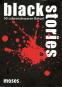 Black Stories / Morbide Rätselgeschichten Bild 1