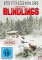 Blindlings. DVD. Bild 1