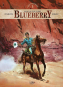 Blueberry. Collector's Edition 01. Bild 1