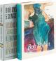 Bob Dylan. The Drawn Blank Series. Songbook. 2 Bände im Set. Bild 1