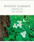 Botanic Gardens. Botanische Gärten. Arche Noah unserer Zeit. Bild 1