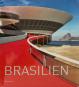 Brasilien. Bild 1