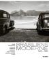 Brasiliens Moderne 1940 - 1964. Fotografien. Bild 1