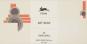 Briefumschläge »Art Deco«. DIN lang. Bild 1
