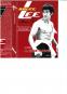Bruce Lee 4 DVDs Bild 1