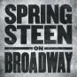 Bruce Springsteen. Springsteen On Broadway. 2 CDs. Bild 1