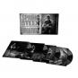 Bruce Springsteen. Springsteen On Broadway. 4 LPs. Bild 1