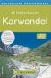 Bruckmanns Hüttentouren - Karwendel Bild 1