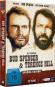 Bud Spencer & Terence Hill Edition. 5 DVDs. Bild 1