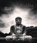Buddha. Fotografien von Michael Kenna. Bild 1