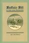 Buffalo Bill - Der letzte große Kundschafter Bild 1