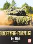 Bundeswehr-Fahrzeuge im Bild. Bild 1
