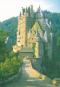 Burg Eltz Bild 1