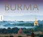 Burma. Neue Reisen in das Land aus Gold. Bild 1
