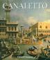 Canaletto. Bild 1
