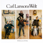 Carl Larssons Welt. Bild 1