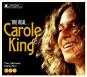 Carole King. The Real...Carole King. 3 CDs. Bild 1