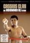Cassius Clay - Die Muhammad Ali Story DVD Bild 1