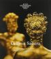 Cellinis Saliera. Die Biographie eines Kunstwerks. Bild 1