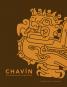 Chavín. Perus geheimnisvoller Anden-Tempel. Bild 1