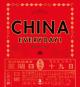 China Everyday! Alltagskultur in China. Bild 1