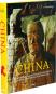 China. Die chinesische Zivilisation von der Urgeschichte und den Dynastien bis zum letzten Kaiser. Bild 1