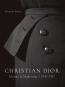 Christian Dior. History and Modernity, 1947-1957. Bild 1