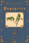Christian Ludwig Brehm. Monographie der Papageien. Bild 1