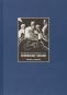 Christian Schad - Druckgraphiken und Schadographien 1913-1981. Vorzugsausgabe mit einer signierten Radierung »Fauniske«. Kat. Nr. 65. Bild 1