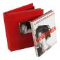 Christopher Makos. Exhibitionism. Deluxe Collector's Box. Bild 1