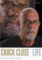 Chuck Close. Life. Bild 1