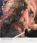 Chuck Close. Work. Bild 1