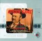 Citizen Kane. Original Soundtrack. CD. Bild 1