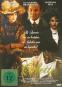 Colette DVD Bild 1