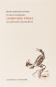 Comptons Vögel. Atlantische Geschichten. Bild 1