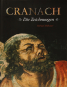 Cranach. Die Zeichnungen. Bild 1