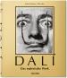Dalí. Das malerische Werk. Bild 1