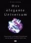 Das elegante Universum DVD Bild 1