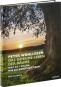 Das geheime Leben der Bäume. Was sie fühlen, wie sie kommunizieren. Der Bildband. Mit dem vollständigen Text der Originalausgabe. Bild 1