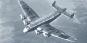 Das große Junkers Flugzeugbuch Bild 1